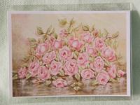 """Print 5x7"""" - Chloe Rose"""